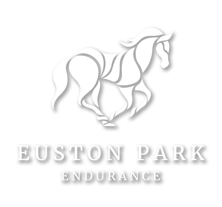 Euston Park Endurance Logo